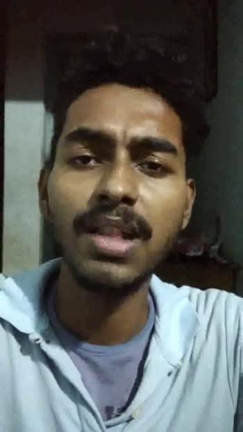 🦉 വെള്ളിമൂങ്ങ സ്പെഷ്യൽ - ShareChat