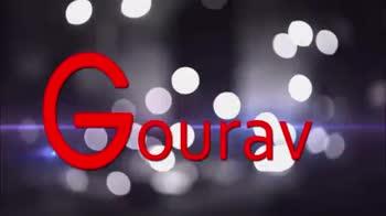 🎧 Short video song - Gourav - ShareChat