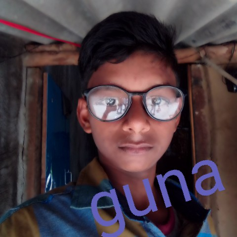 🔫PUBG - quna - ShareChat