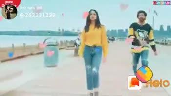 singga singga song - ShareChat