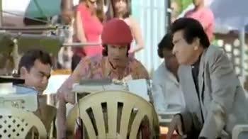 filmi comedy - 2019 | पैकअप - ShareChat