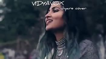 vidya vox - # allvabhijith # allvabhijith - ShareChat