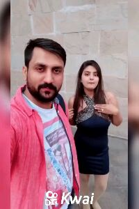 बैकुंठ चतुर्दशी - Kwai Kwai - Video Social Network KWAI INC . 12 + INSTALL 50 4 . 4 MILLION Downloads 314 , 757 : Similar Video Players & Editors Share videos & Record your stories READ MORE - ShareChat