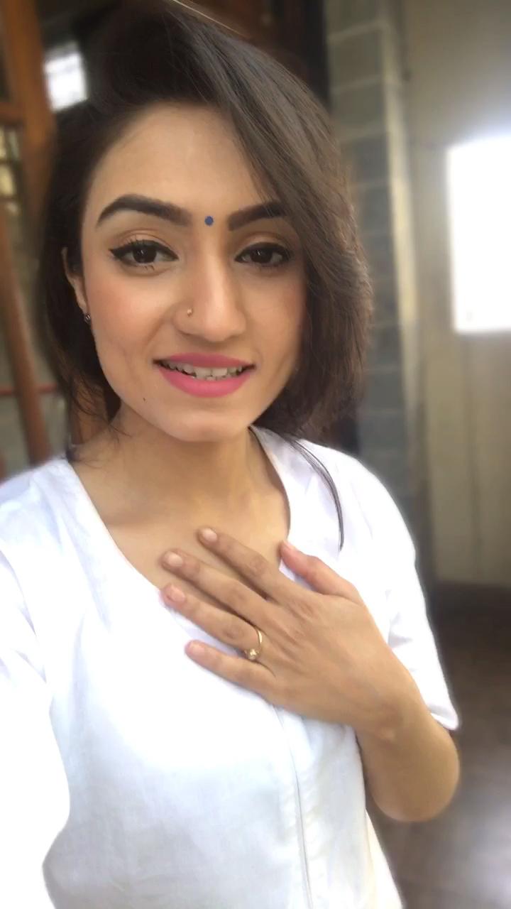 ನಿಮ್ಮ ಮಾತು, ನನ್ನ ನುಡಿ - ShareChat