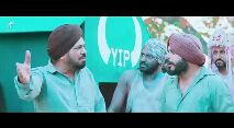 mar gaye oye loko by gippy grewal - ShareChat