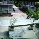 फनी Accident व्हिडिओ - 月5日 星期二6 : 24 市集少明星久村委后可3 14p门自由行 | | | | 月5日 星期二 524 | 市繁殖屋久村委格已 - ShareChat