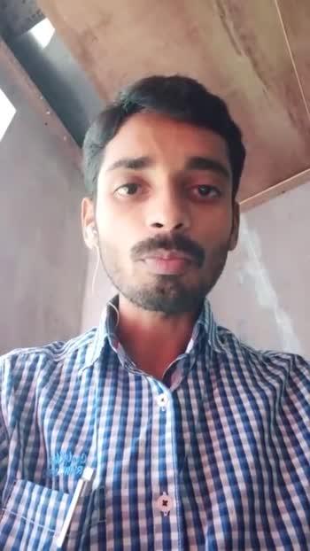 🎉పి వి నరసింహారావు వర్ధంతి - ShareChat