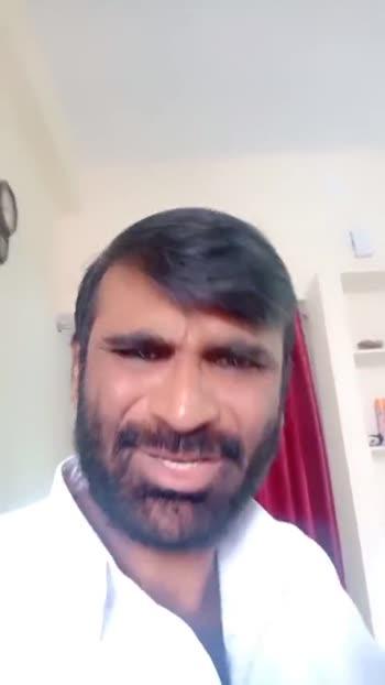 కెసిఆర్ అనే నేను - ShareChat