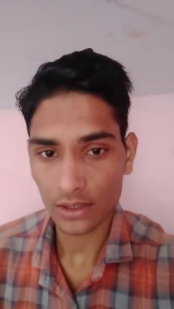 rajasthan gk - ShareChat