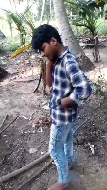 షేర్ చాట్ అభిమానులం - ShareChat