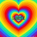 love 😍 love - ShareChat