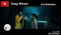 💎 ਡਾਇਮੰਡ - ► Deep Monso @ ur Mansa Subscribe Made With VivaVideo - ShareChat