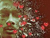 कहानी - जो दिल को छू जाये - ShareChat
