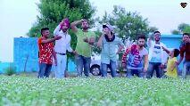 শীর কোরমা - Ghanks for watching On KOUS VIDEO RANDOM VIDEO - ShareChat