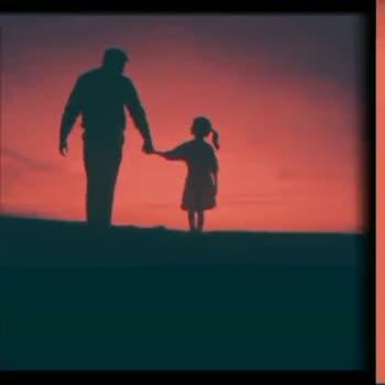 ❤मेरे प्यारे पापा - ShareChat