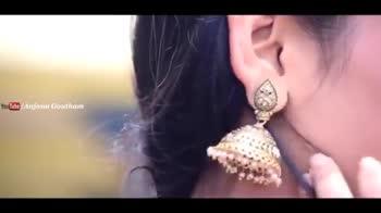 📽️ വീഡിയോ സ്റ്റാറ്റസ് - YouTube You Tube - ShareChat