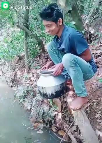 ഫുൾജാർ സോഡാ - ShareChat