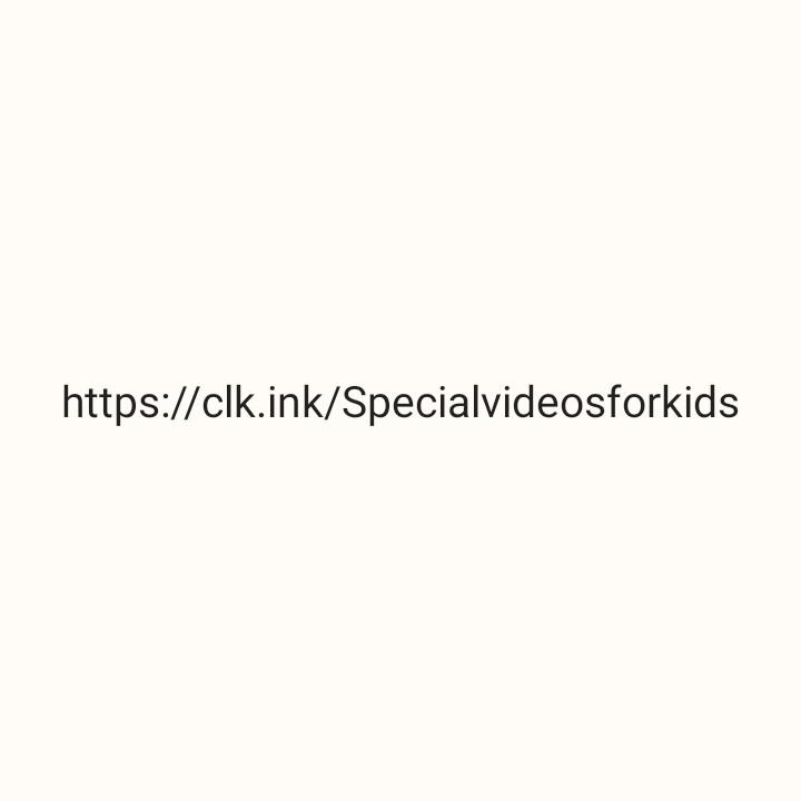 non veg photos - https : / / clk . ink / Specialvideosforkids - ShareChat