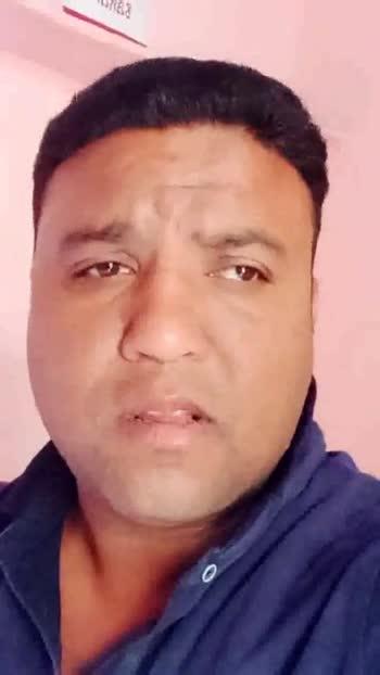 हिंदी की कविता - ShareChat