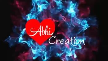 माता का जगराता 🙏🏼 - Abhir Creation Fresh Video Status Agr Download Now Link in The Description - ShareChat
