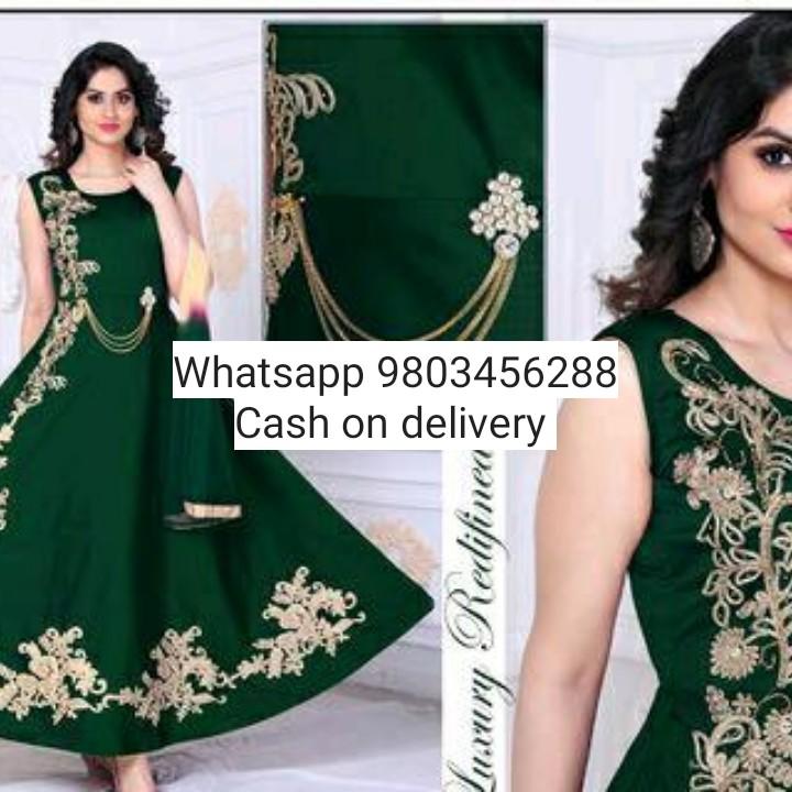 🛍️ Shop - Whatsapp 9803456288 Cash on delivery Luxury Rellifinen - ShareChat