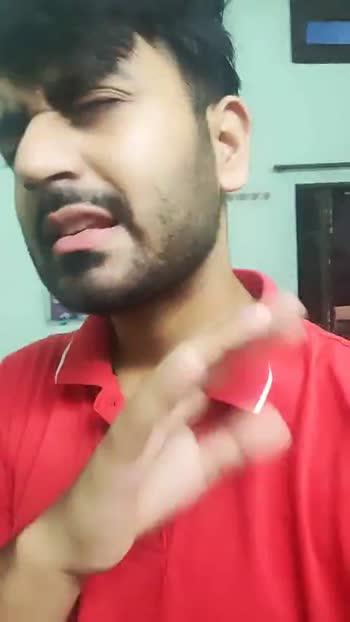 🎂 हैप्पी बर्थडे मनीषा कोइराला - ShareChat