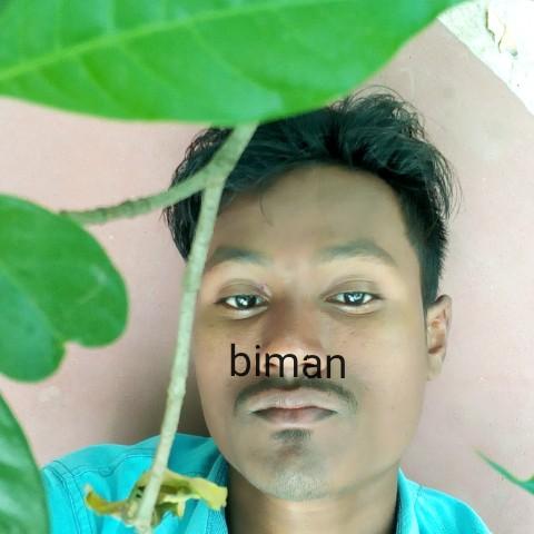 উচ্চ মাধ্যমিক পরীক্ষা ২০১৯ - biman - ShareChat