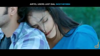 sadness status - BSNL USERS TYPE BT 4915384 & SMS TO 56700 DOCOMO USERS JUST DIAL 5432114915384 - ShareChat