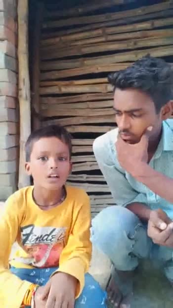 comedy - ShareChat