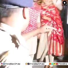 Deepika weds Ranveer - ShareChat