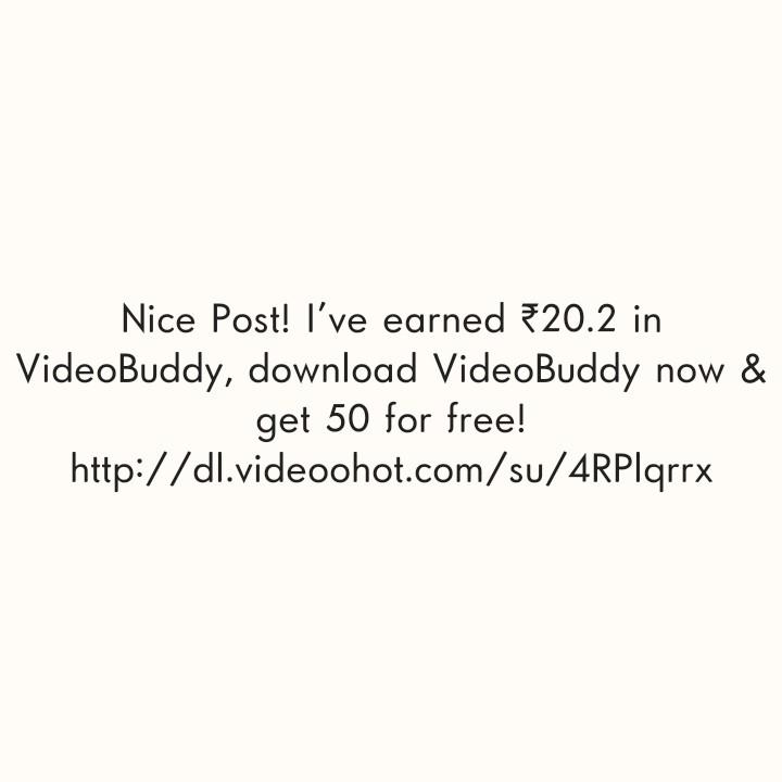 MI vs DD - Nice Post ! I ' ve earned 520 . 2 in VideoBuddy , download VideoBuddy now & get 50 for free ! http : / / dl . videoohot . com / su / 4RPlqrrx - ShareChat