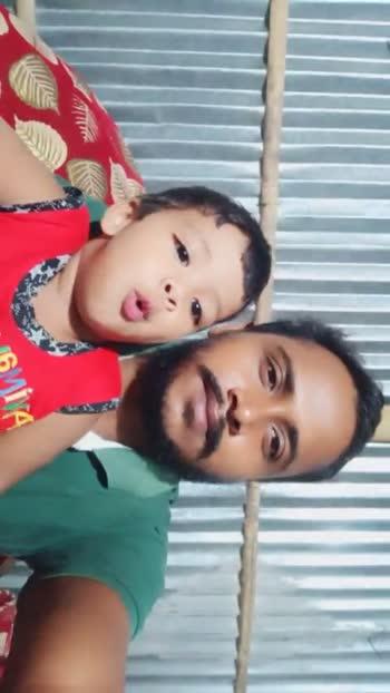 মোৰ অঞ্চলৰ খাদ্য সমগ্ৰীৰ দাম - ShareChat