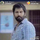 தற்காப்பு - Posted On: praveen0337 ShareCha @TS - ShareChat