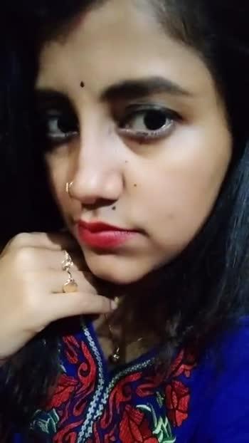 দুঃখ ব্যথা - ShareChat