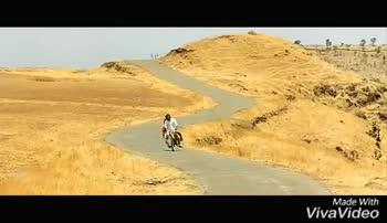 Yuvan Shankar Raja - SANDY Made With VivaVideo Made With VivaVideo - ShareChat
