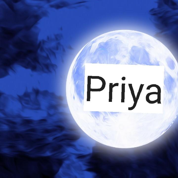 যেমন খুশি সাজো 🧛♀️ - Priya - ShareChat