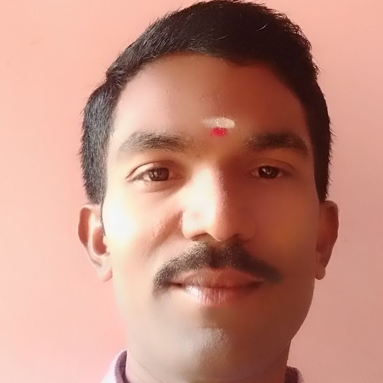 Danayya hiremath - Author on ShareChat: Funny, Romantic, Videos, Shayaris, Quotes