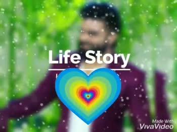 🧡🙎🏼నా ఫేవరేట్ యాంకర్ - Made With VivaVideo Made With VivaVideo - ShareChat