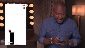 😉 મજેદાર વિડીઓ - Adjusi Sensitivity 100 Adjust Sensitivity - ShareChat