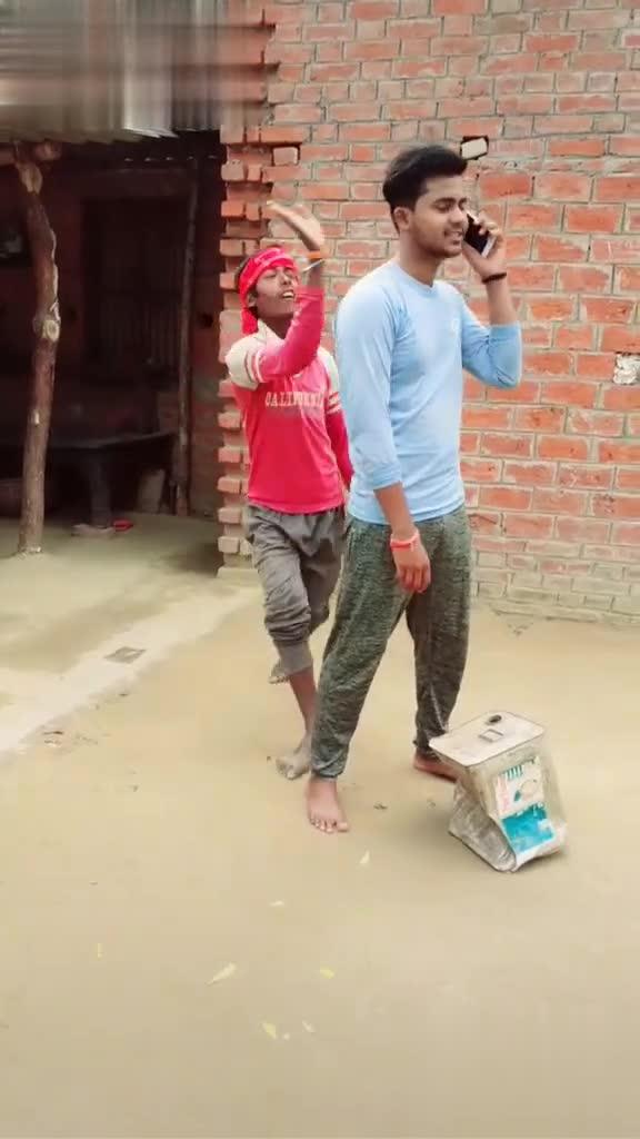 Funny Video - @ saajan 333 adidas adidas SOD @ saajan 333 - ShareChat
