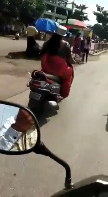 🌎ಹೈದರಾಬಾದ್ ಕರ್ನಾಟಕ - ShareChat