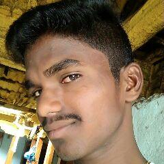 Srikanth nani - Author on ShareChat: Funny, Romantic, Videos, Shayaris, Quotes