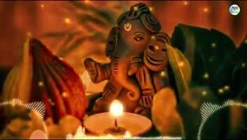 ganesh chaturthi - ShareChat