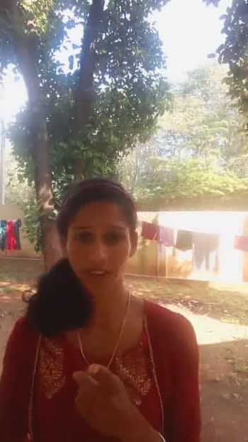 ದೋಸ್ತಿ - ShareChat