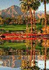 beautyful nature - ShareChat
