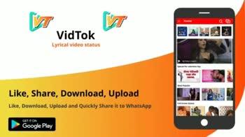 🎞️ குறும் படம் - @ Tamil musim 2320W YouTube Music Pills - @ Tamil | : : உமர் bung தத்தரித்த 267 YouTube Music Pills - ShareChat