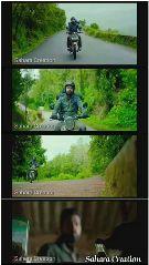 ರಕ್ಷಿತ್ ಶೆಟ್ಟಿ - Sahara Creation Sahara Creation Sahara Creation Sahara Creation Sahara Creation Sahara Creation Sahara Creation Sahara Creation Sahara Creation Sahara Creation - ShareChat