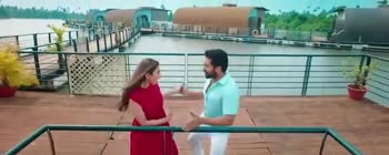 songs - ShareChat