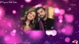 🎧 Short video song - Y es Cote Vidro km Bas Itna Hi Janu Ulysis Cote Video km Yaara Mein Kya Karun - ShareChat