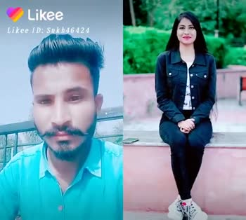 #funny videos😂😂 - ShareChat